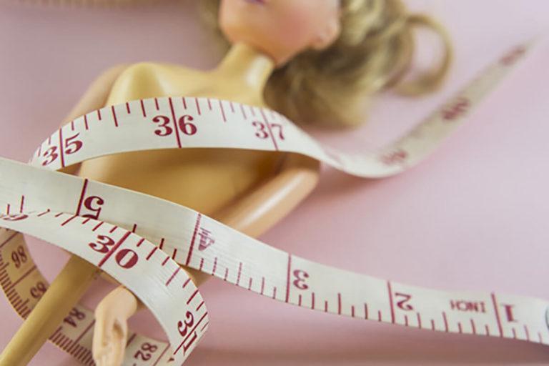 Anorexie Boulimie Les Bons Reflexes Pour S En Sortir