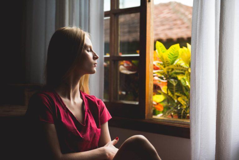 méditation de pleine conscience comment faire