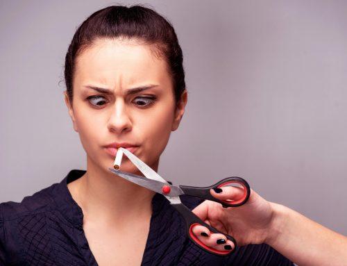 Arrêter de fumer naturellement, c'est possible