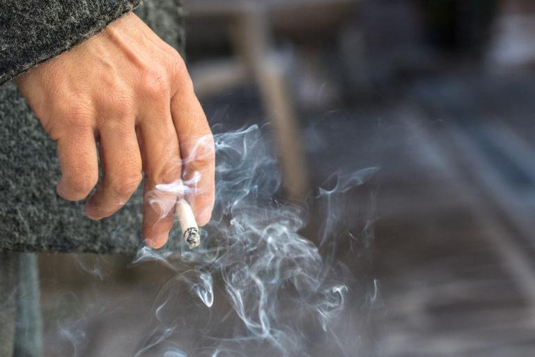 addiction-cigarette