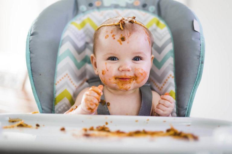 alimentation-enfant-bebe