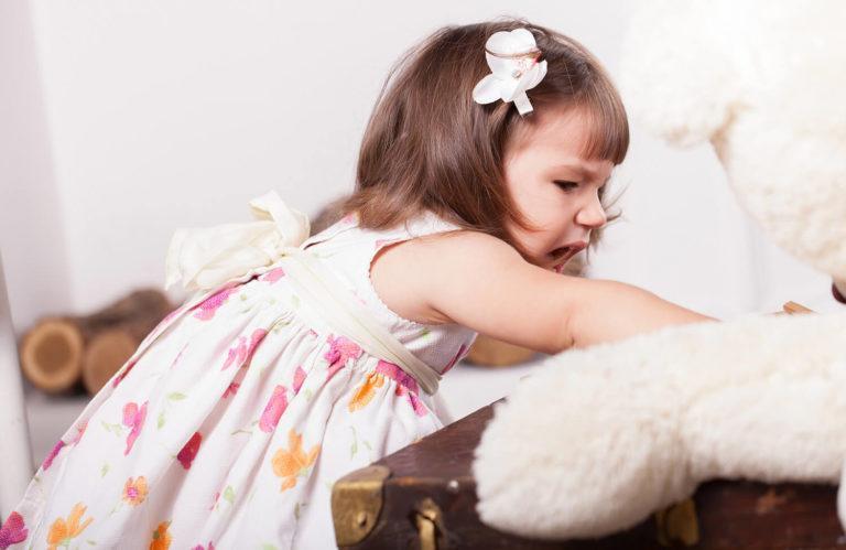 coleres-enfant-pediatrie