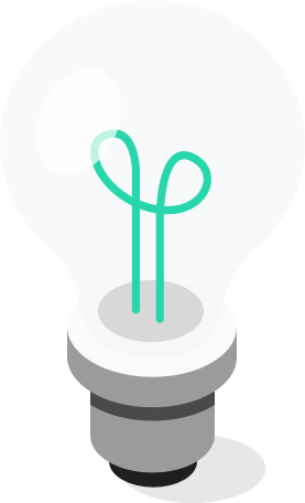 imagination-innovation-sante