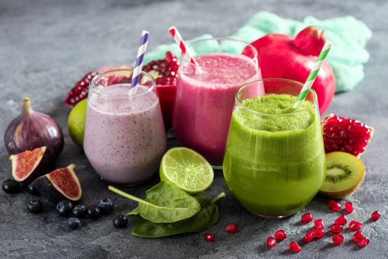 reequilibrage-alimentaitre-detox