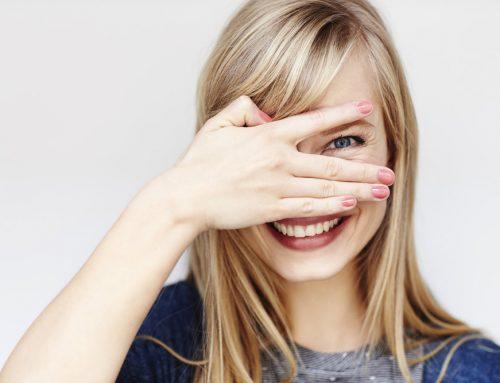 Conjonctivite allergique : Comment reconnaître cette allergie des yeux ?