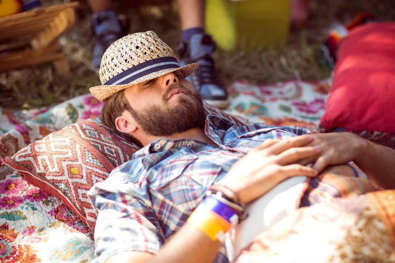 Micro sieste : bienfaits et comment s'y prendre