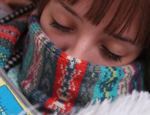 Coronavirus ou grippe : quelles sont les différences ?