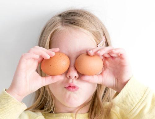Confinement : nos idées d'activités manuelles avec vos enfants