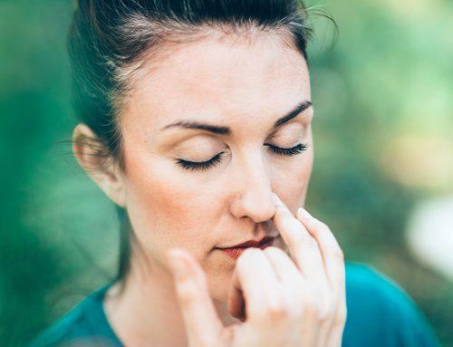 Exercice de respiration : comment et pourquoi en faire ?