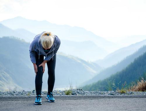 Rupture des ligaments croisés : l'essentiel à savoir