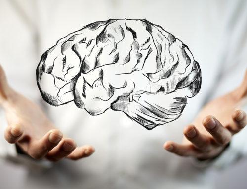 Pourquoi faire un bilan chez un neuropsychologue ?