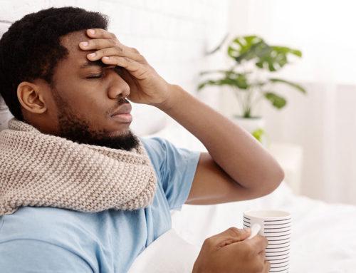 Bronchite asthmatiforme : tout savoir sur l'inflammation des bronches