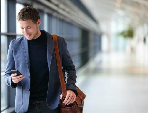 Téléconsultation pour les expatriés : avantages et processus de prise en charge
