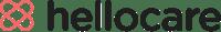 Hellocare Logo