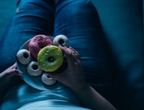 Comment soigner un trouble alimentaire ?