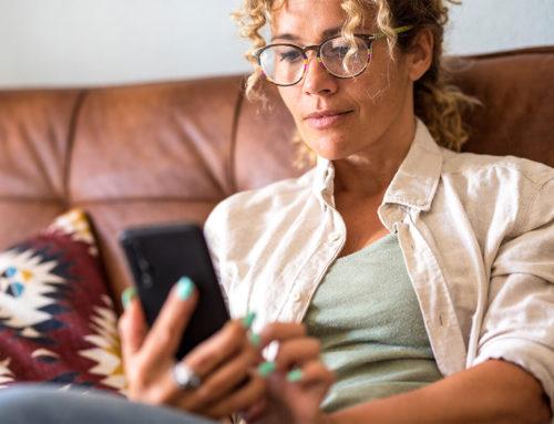 Les 5 motifs de téléconsultation les plus courants