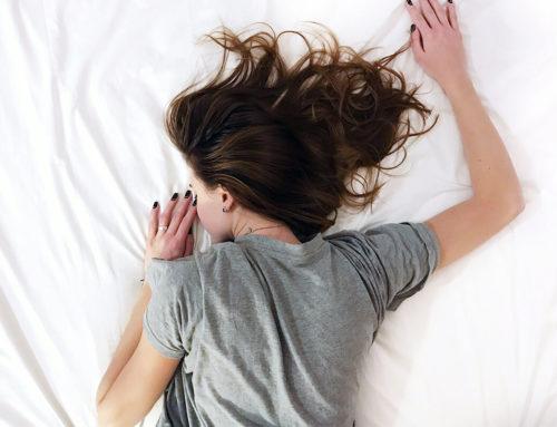 Règles douloureuses : causes, symptômes, traitements et prévention