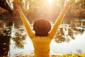 Anorexie mentale : comprendre et soigner ce TCA