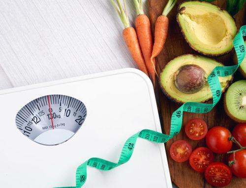 Obésité : risques et solutions