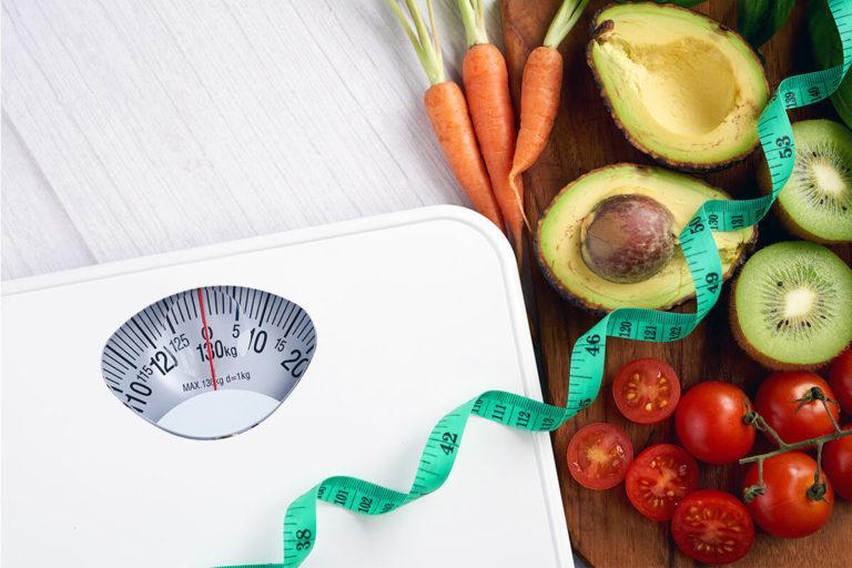 obésité surpoids