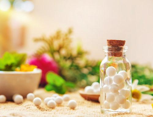 L'homéopathie et ses nombreux bienfaits pour la santé