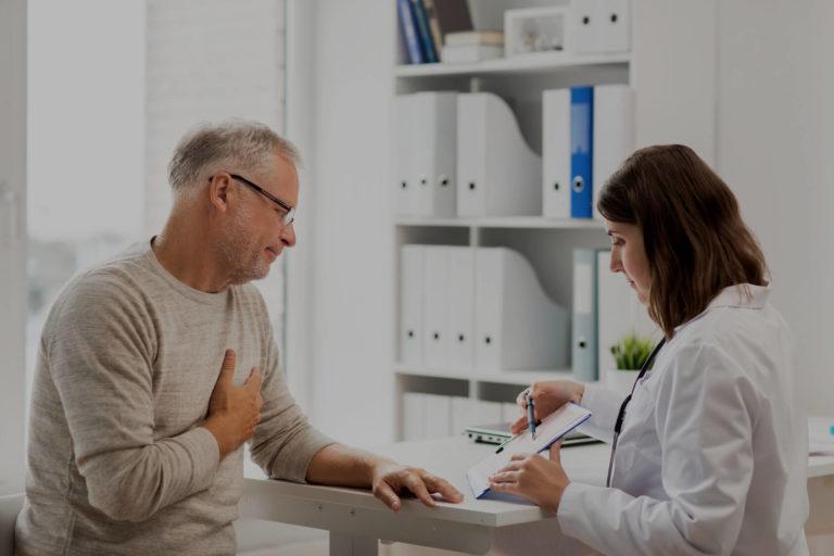 Fibrillation auriculaire et cardiologie