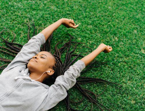 5 idées pour vous aider à mieux respirer