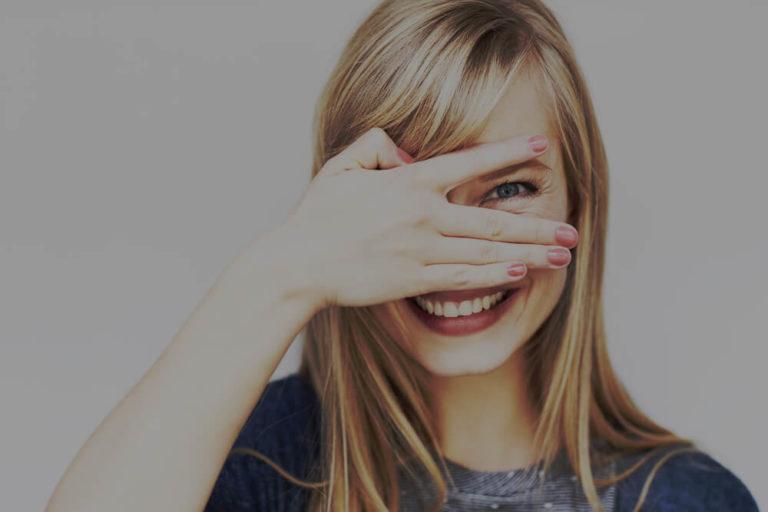 La conjonctivite : une inflammation oculaire à ne pas négliger