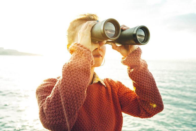 Acuité visuelle : les 5 bons rélfexes pour en prendre soin