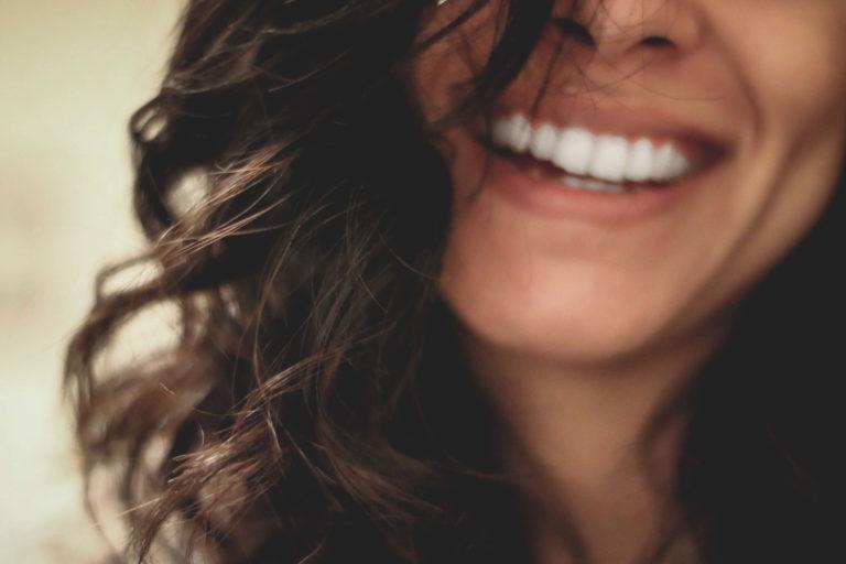 Santé dentaire : 5 bons réflexes pour des dents en bonne santé