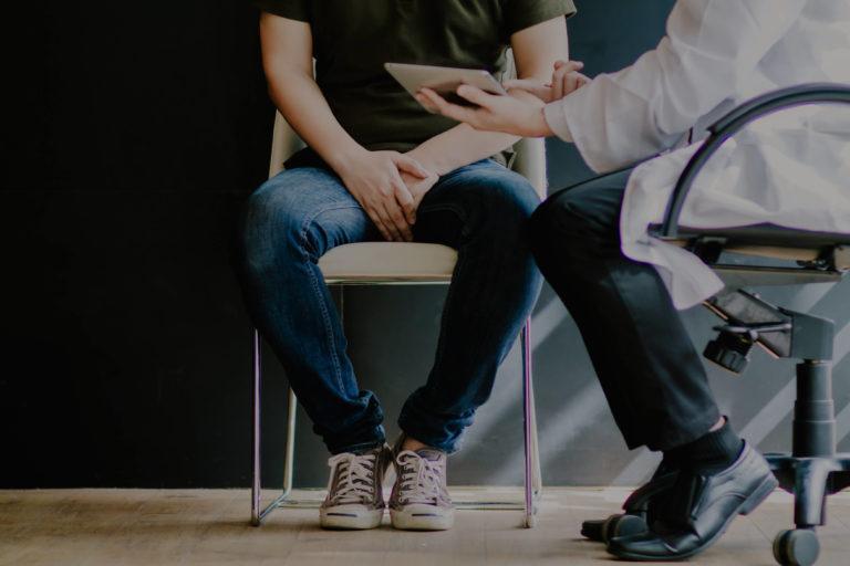 Infertilité masculine : comment la combattre ?