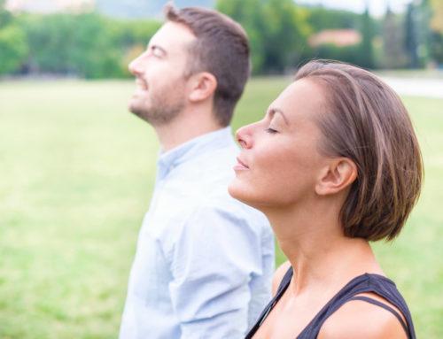 Nettoyer naturellement ses poumons : 5 bons réflexes à adopter