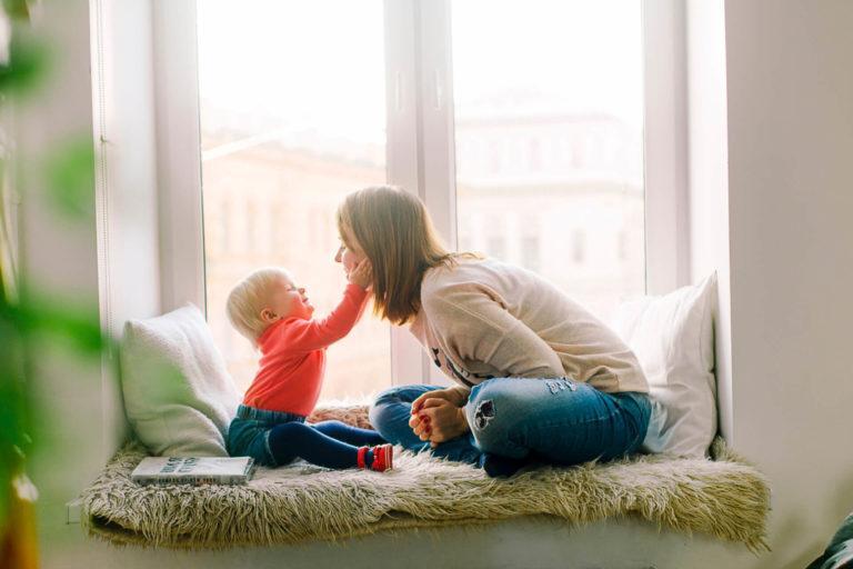 Les 5 bons réflexes pour reprendre le travail après un congé maternité
