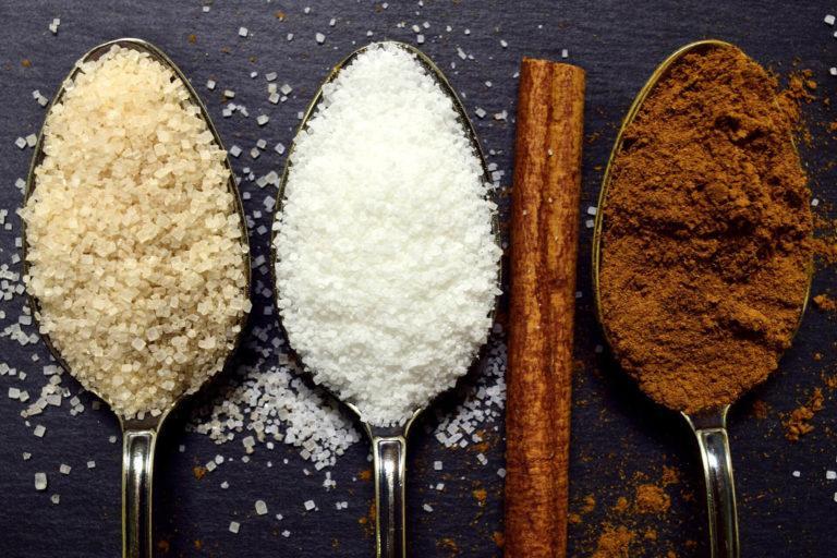 Arrêter le sucre : les 5 bons réflexes