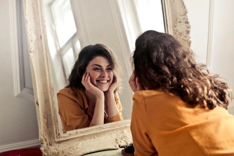 Renforcer sa pensée positive grâce à la détox émotionnelle