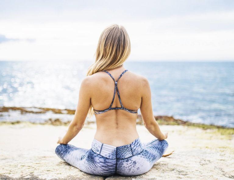 Comment ne plus avoir mal au dos : 5 conseils