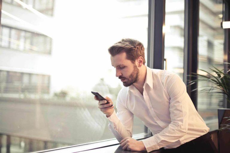Arrêt de travail et certificat médical en ligne : est-ce possible ?