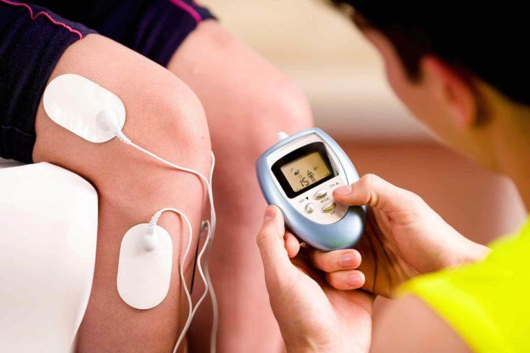 Electrostimulation : l'essentiel à savoir