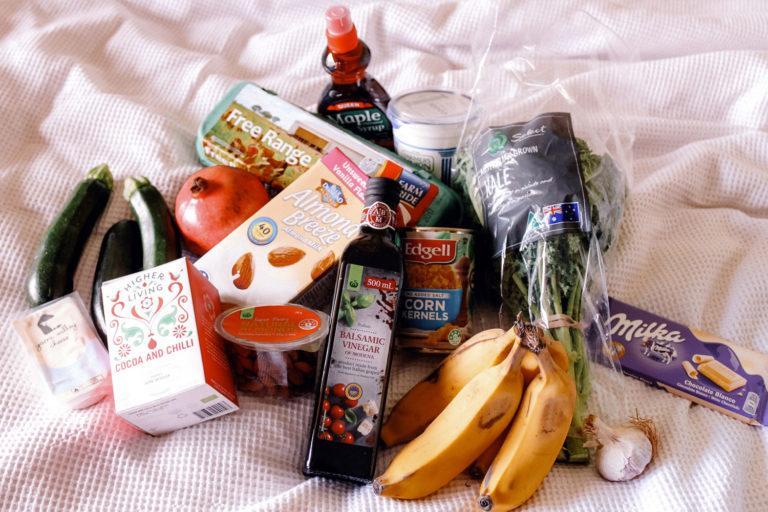 Comment lire les étiquettes alimentaires