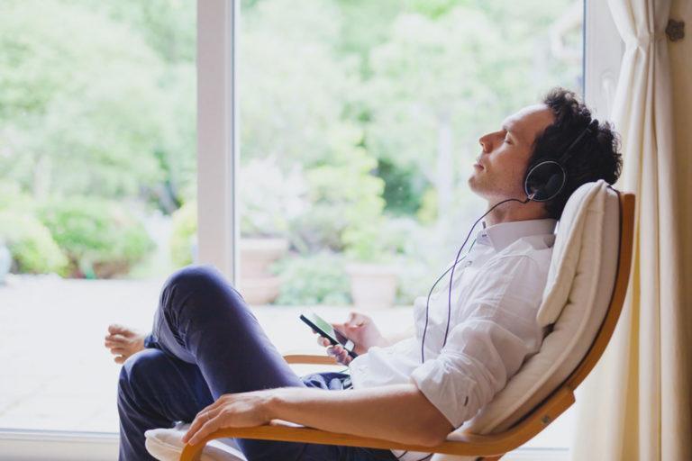 La musicothérapie, une médecine douce et sonore