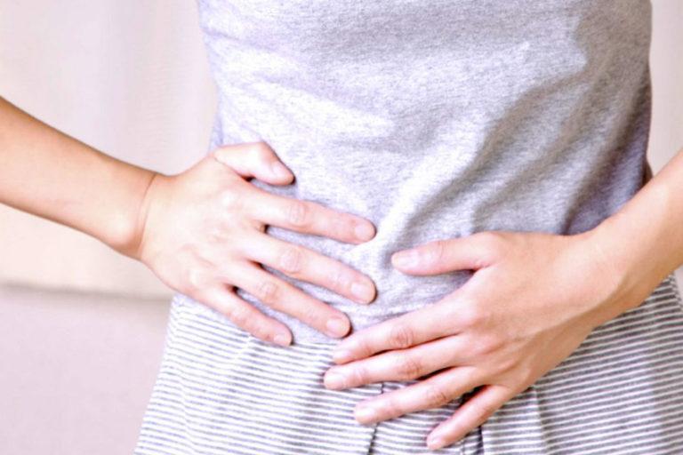 Symptômes appendicite : comment les reconnaître