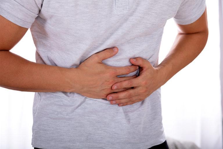 Douleur estomac : tout savoir sur ce mal