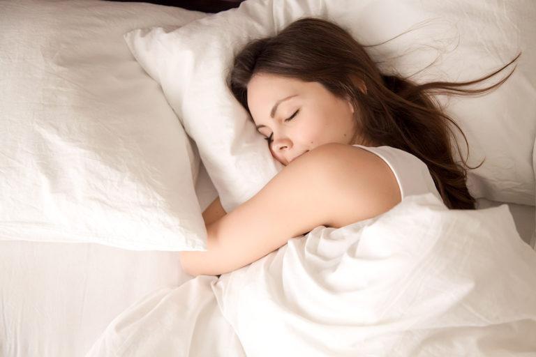 Comment bien dormir : conseils et astuces