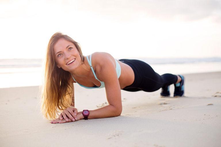 Pilates, la méthode et les bénéfices