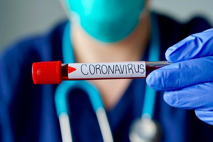 Tout savoir sur les tests de dépistage du Covid-19